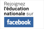 annonce_facebook_300x200