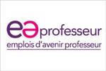 Emploi-avenir-professeur-180x120