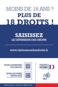 Affiche-droits-enfants