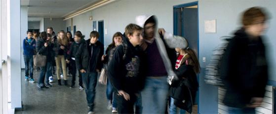 Sécurité dans les établissements scolaires: les bons réflexes à avoir