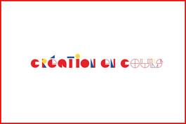 Création en cours - Édition 2016-2017