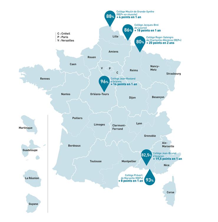 DP PISA 2015 - Infographie 4