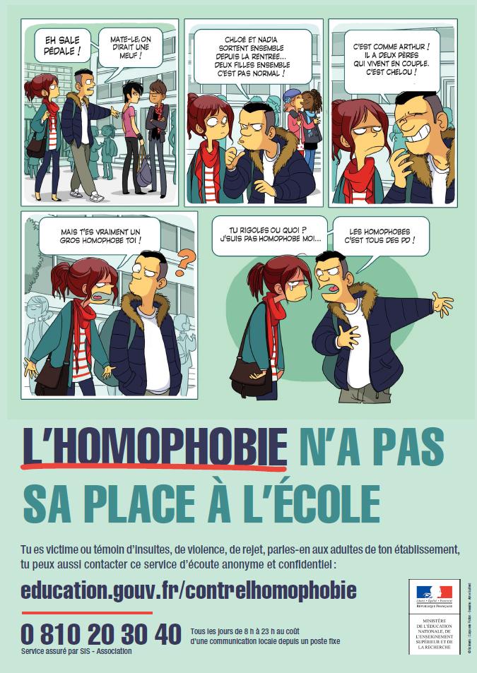 """Résultat de recherche d'images pour """"homophobie"""""""