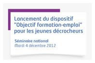 2012_decrochage_banniere300x200