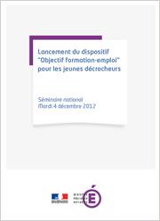DP-Contrat-Objectif-Formation-Emploi-180px