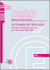 Dossier n 199