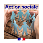action_sociale_rentree_2020v3