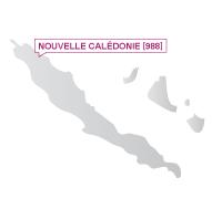 Vice-rectorat de Nouvelle-Calédonie
