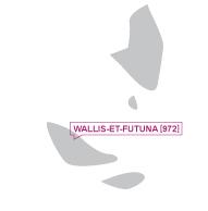 lien vers le vice-rectorat de Wallis et Futuna - nouvelle fenêtre