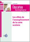 Éducations et formations n° 83