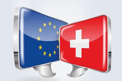 Statut des participants Suisses dans les projets Horizon 2020