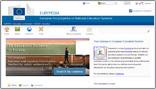 Nouvelle fenêtre vers le site Eurypedia