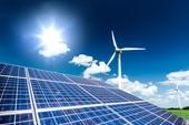 Colloque interrégional : Energies renouvelables, plus pertinentes que jamais