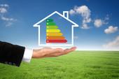 Journée européenne d'information et de réseautage sur l'Efficacité Energétique