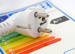 Mise en ligne: vidéos et présentations de la journée d'information Efficacité énergétique