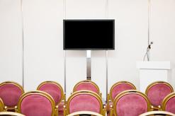 Conférence siège