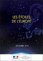 Les Etoiles de l'Europe 2014
