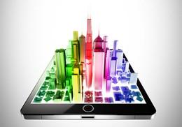 Mise en ligne des présentations de la session d'information nationale sur la ville durable et intelligente