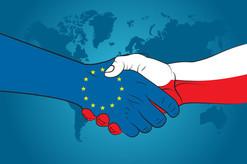 Union europe-pays du nord