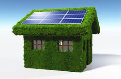 Cour des comptes europ enne rapport sur l 39 aide aux nergies renouvelabl - Maison a energie renouvelable ...