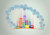 Événement de réseautage: appel à propositions SUGI/alimentation-eau-énergie