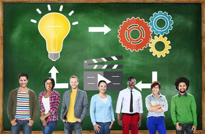 Tableau de bord de l'Union de l'innovation 2015