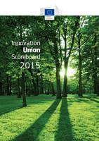 Tableau de bord-innovation-2015