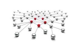 Mise en ligne des présentations de la journée nationale d'information dédiée aux Infrastructures de Recherche dans le cadre H2020