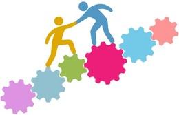 La Commission européenne lance le Horizon Prize for Social Innovation