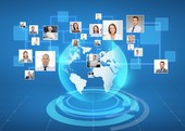 Appels 2017 TIC : appel conjoint avec le Brésil