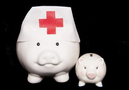 Outil de financement de la santé