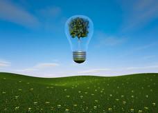 Innovation énergétique