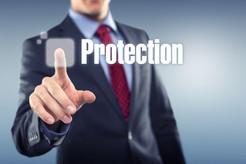 Protection-sûreté