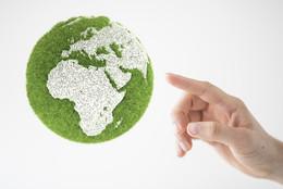 3e appel joint ERANETMED pour la gestion durable de l'eau