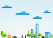 JPI Urban Europe : consultation en ligne et dialogue entre parties prenantes