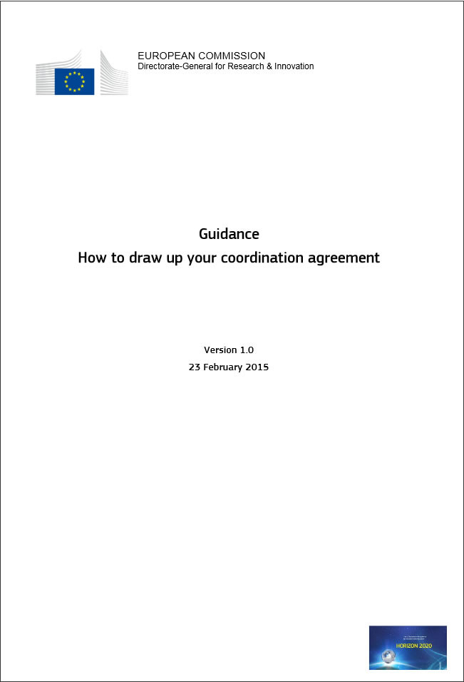 Guide-redaction-accord-coordination