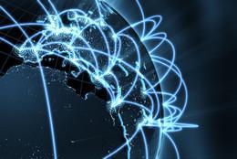 Appel ouvert en continu pour le montage de réseaux scientifiques européens et internationaux