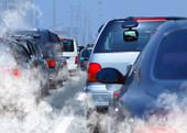 Projet REWARD et journée consacrée au diesel
