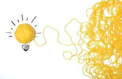 Connaissance et innovation