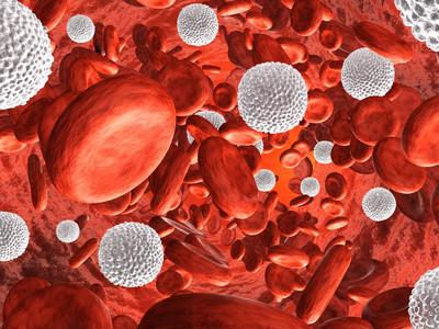 Nanomédecine