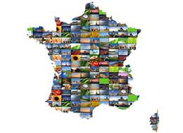 Horizon 2020 : un enjeu aussi pour les collectivités locales