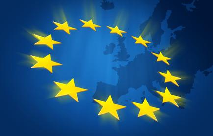 Réseau européen