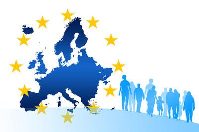 Quatrième édition des Etoiles de l'Europe - les chercheurs récompensés pour leur engagement européen