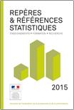 repères et références statistiques 2015