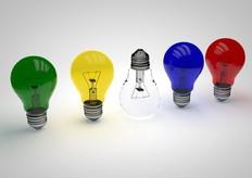 Transformation des systèmes énergétiques