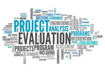 La Commission européenne publie les listes d'experts évaluateurs de 2015