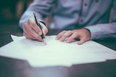 Appel ERC Consolidator Grant 2017
