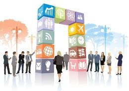 Un nouveau portail pour l'internationalisation des SHS : fundit.fr