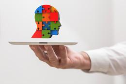 Appels à propositions pour deux nouvelles Communautés de la Connaissance et de l'Innovation - KICs