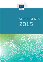 SheFigures-2015